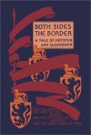 Both Sides the Border - G.A. Henty