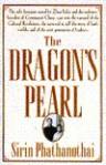 The Dragon's Pearl - Sirin Phathanothai, James Peck