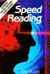 Speed Reading - Tony Buzan