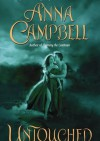 Untouched - Anna Campbell