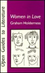 Women in Love - Graham Holderness