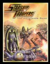 Starship Troopers Miniatures Game: Skinnies Army Book - Matthew Sprange, Matt Keefe