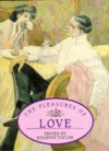 The Pleasures of Love - Jennifer Taylor