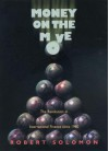 Money on the Move: The Revolution in International Finance Since 1980 - Robert Solomon