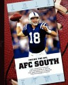 Afc South: The Houston Texans, The Indianapolis Colts, The Jacksonville Jaguars, The Tennessee Titans (Inside The Nfl) - Brian Peterson