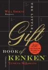 Little Gift Book of KenKen - Tetsuya Miyamoto, Will Shortz