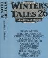 Winter's Tales 26 - A.D. MacLean, Brian W. Aldiss, William Trevor, Tobias Wolff, Beryl Bainbridge, Christopher Burney, Douglas Dunn, Nadine Gordimer, Angela Huth, Francis King, Edna O'Brien, Julia O'Faolain