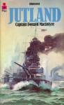 Jutland - Donald G.F.W. Macintyre