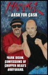 Hammer - Bash for Cash - Mark Dixon, John Sparks