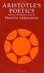 Aristotle's Poetics (Dramabook,) - Aristotle, S. H. Butcher, Francis Fergusson