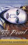 The Pearl - Sandra Martinez
