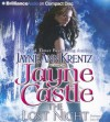 The Lost Night (Rainshadow, #1) - Jayne Castle