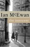 The Innocent: A Novel - Ian McEwan