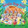 The Beetle Bug Ball - School Specialty Publishing, Carson-Dellosa Publishing, Brighter Child