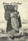 Women of Scotland - Helen Susan Swift