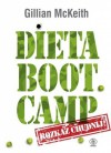 Dieta Boot Camp - Gillian McKeith