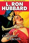 The Carnival of Death (Stories from the Golden Age) - L. Ron Hubbard