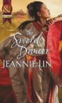 The Sword Dancer (Mills & Boon Historical) - Jeannie Lin