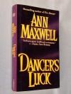 Dancer's Luck - Ann Maxwell