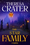 The Star Family - Theresa Crater