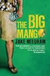 Big Mango - Jake Needham