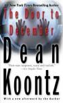 The Door to December - Richard Paige, Dean Koontz