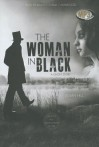 The Woman in Black: A Ghost Story - Susan Hill, Ralph Cosham