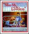 Meet Me at the Loveless - Donna McCabe, Mamie Stroud