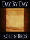 Day by Day - Dani Kollin, Eytan Kollin
