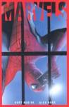 Marvels - Kurt Busiek
