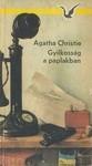 Gyilkosság a paplakban [Albatrosz könyvek] - Mária Borbás, Agatha Christie