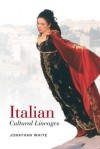 Italian Cultural Lineages - Jonathan White