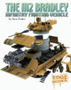 The M2 Bradley Infantry Fighting Vehicle - Steve Parker