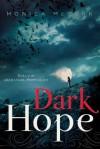 Dark Hope - Monica McGurk