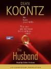 The Husband - Holter Graham, Dean Koontz