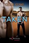 Taken - Chloe Stowe