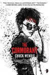 The Cormorant (Miriam Black) - Chuck Wendig