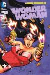 Wonder Woman 02 - Brian Azzarello, Tony Akins, Cliff Chiang