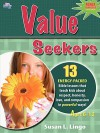 Value Seekers - Susan L. Lingo