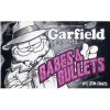 Garfield Presents Babes And Bullets - Jim Davis