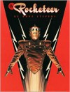 The Rocketeer (Jetpack Treasury Edition) - Dave Stevens
