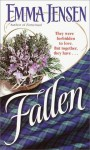 Fallen - Emma Jensen