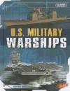 U.S. Military Warships - Barbara Alpert