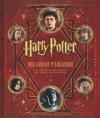Harry Potter: Der große Filmzauber - Brian Sibley