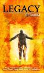 Legacy 1.1: Requiem - Andy Frankham-Allen, Christoph Lopez, Niall Turner, A.R. Montacruz, Greg Miller