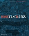 Home Lands-Land Marks: Contemporary Art from South Africa - Tamar Garb, Okwui Enwezor