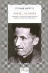 Orwell en Espana - George Orwell
