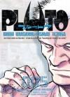 Pluto tom 5 - Osamu Tezuka, Naoki Urasawa