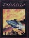 Marc Miller's Traveller (T4) - Marc Miller