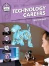 Technology Careers - Ian Graham